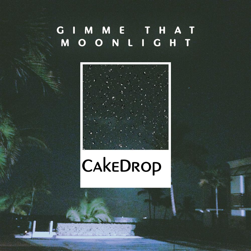 CakeDrop_GimmeThatMoonlight_SingleArt_1000x1000.png.png