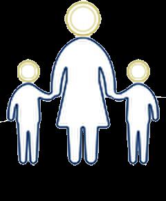family trspt taller.png