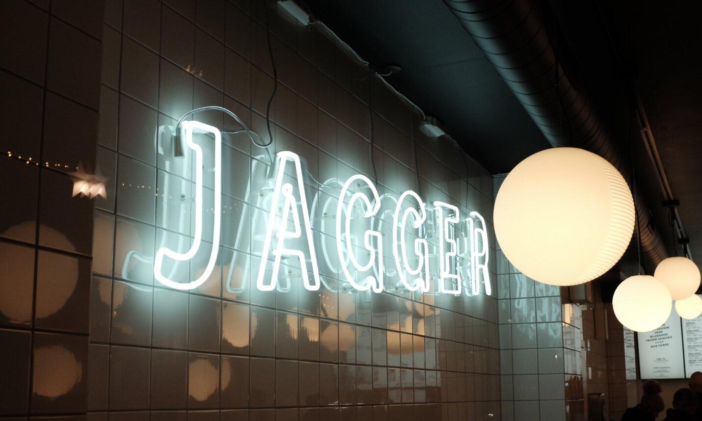jagger_osterbro (2).jpeg