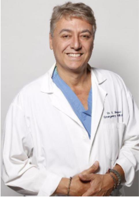 Dr.-Vincent-Nacouzi-Expert-Botox-Injector-Raleigh-NC.png