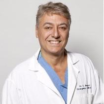 dr.-nacouzi.jpg