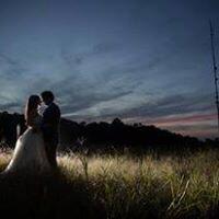 Weddings / Events -