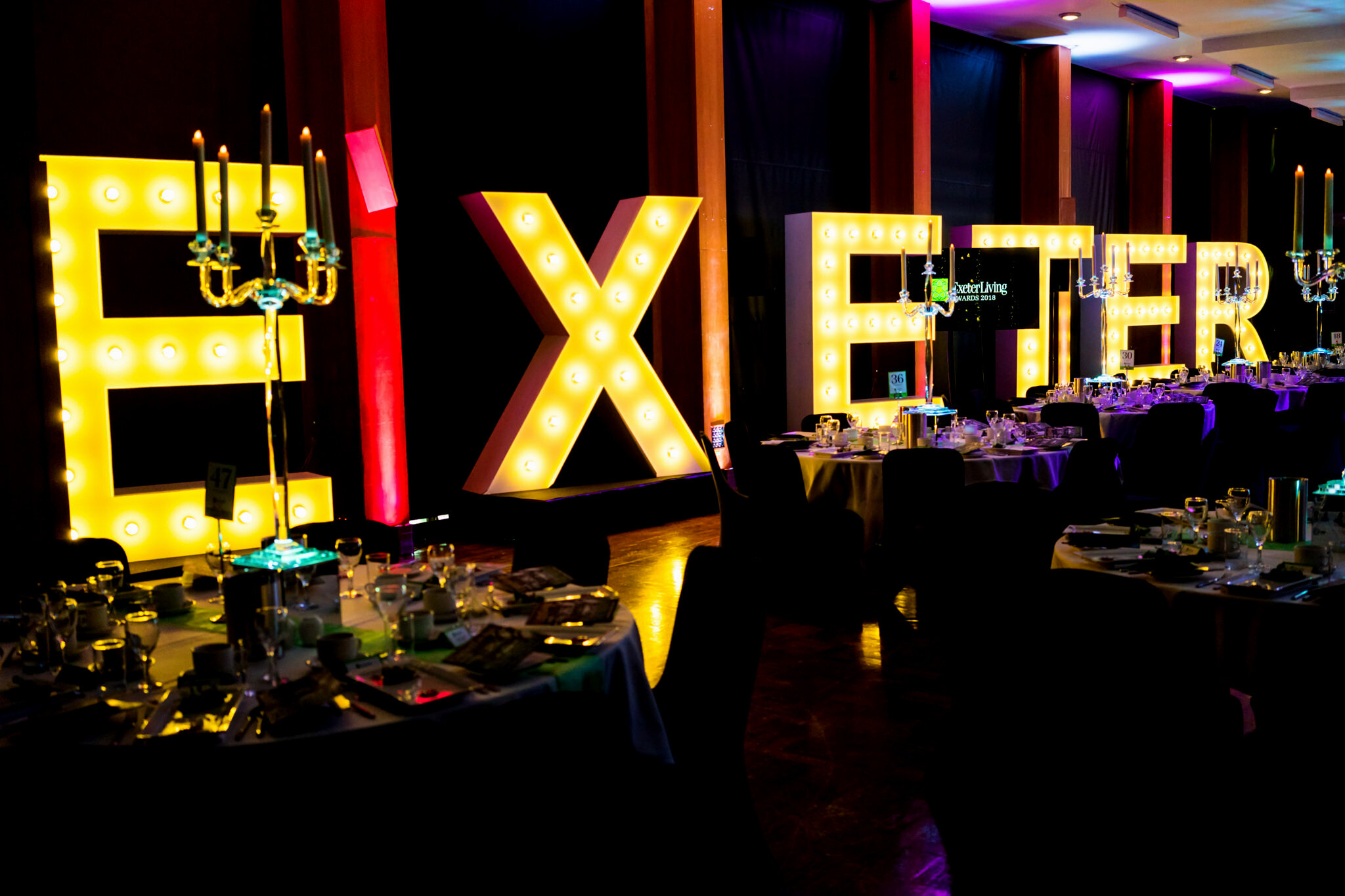 Corporate-events-exeter-devon00050.JPG