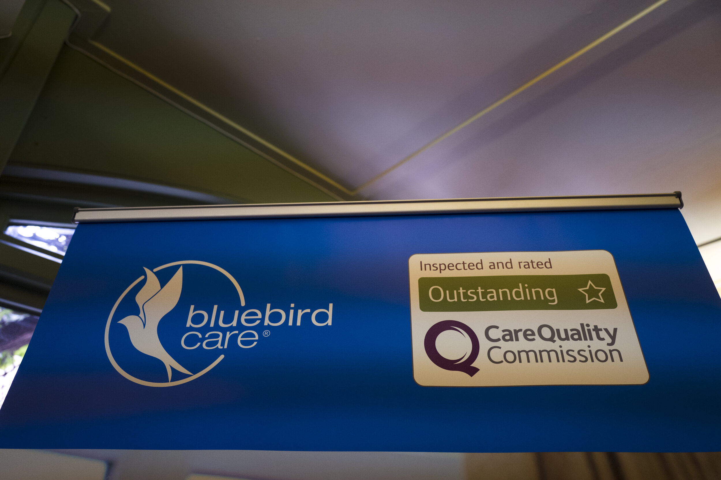 Bluebird Care0076.jpg