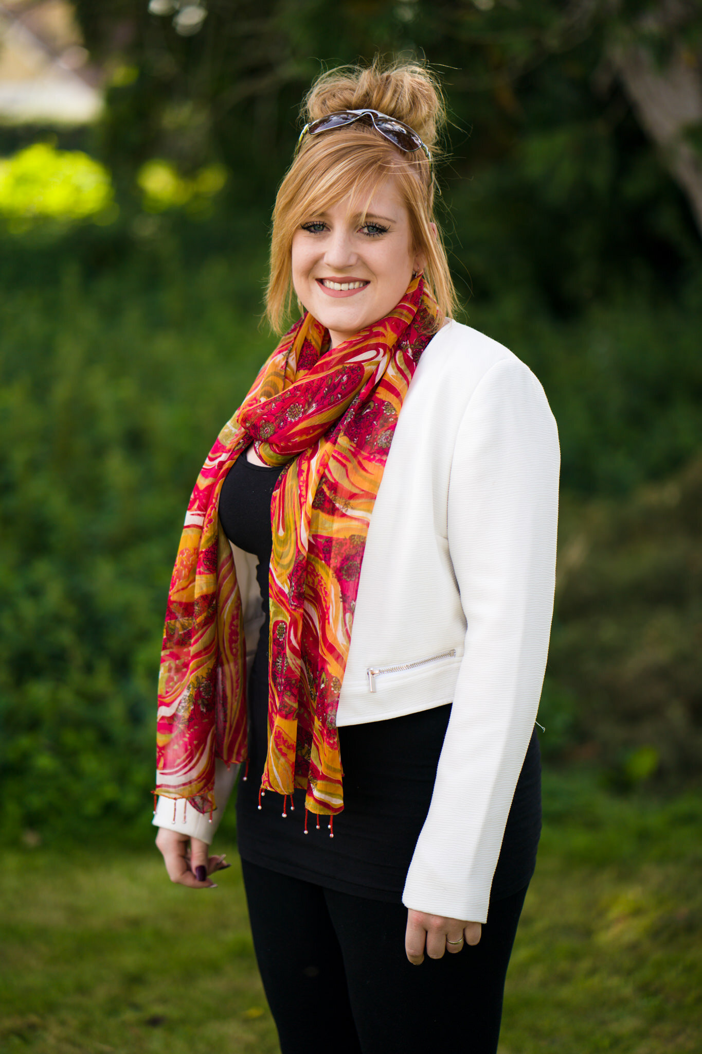 corporate-headshots-exeter00010.JPG