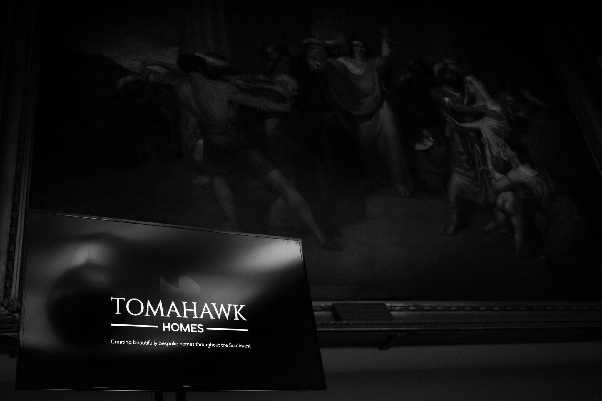 Tomohawk Homes00007-Edit.jpg