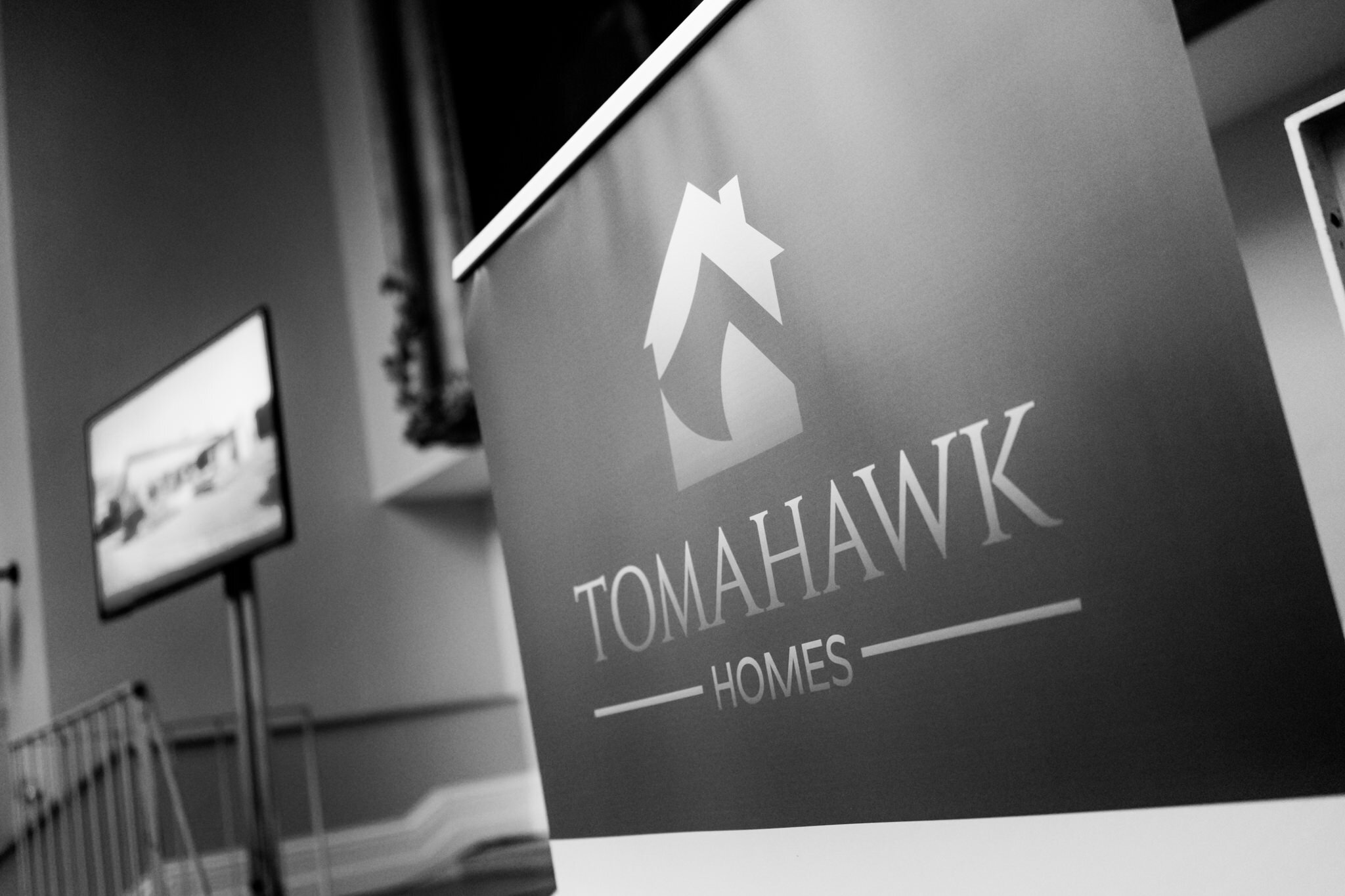 Tomohawk Homes00199-Edit.jpg