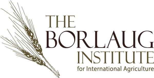 BorlaugLogo-1.png