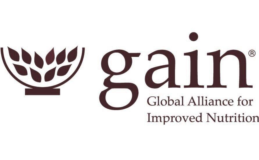 gain_logo.jpg