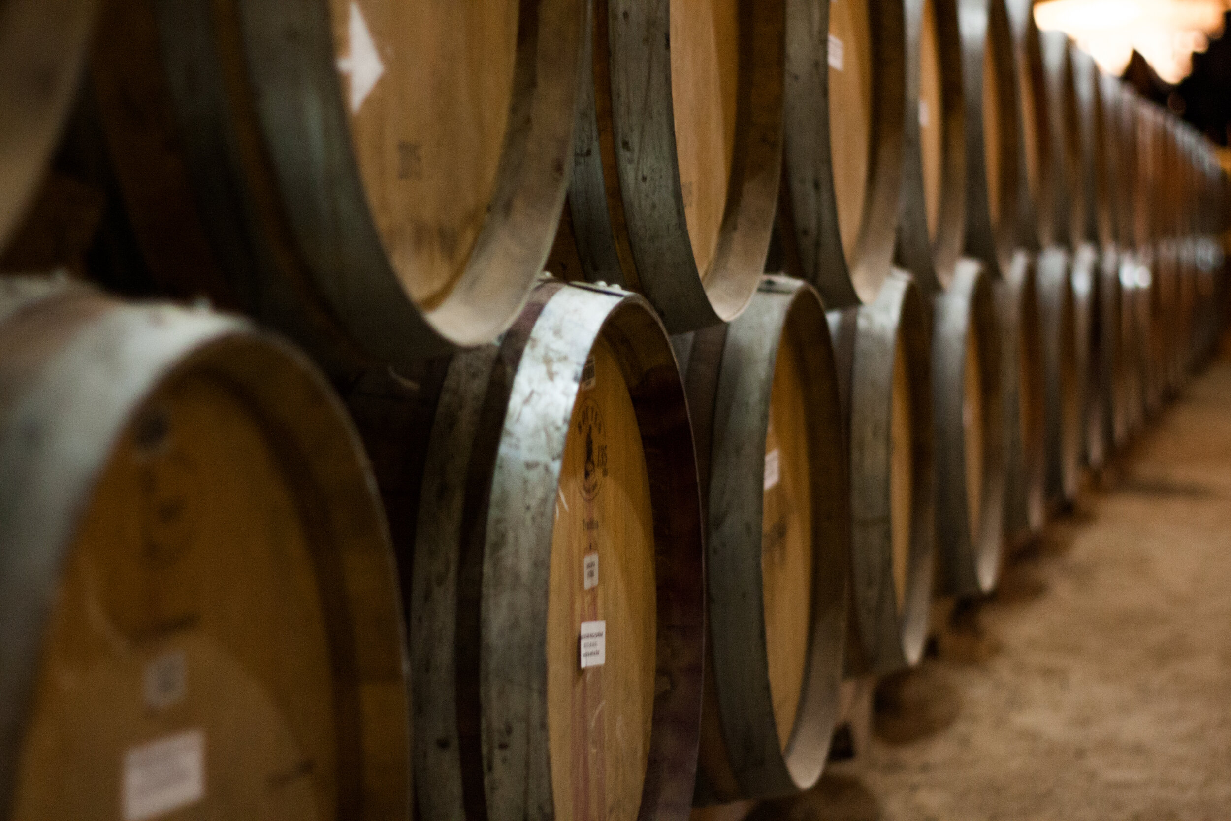 - About the OWCLearn more about the Oregon Wine Council mission, issues, and more.
