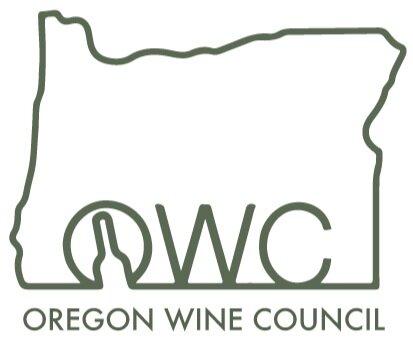 OWC-logos_2019-transparent.jpg