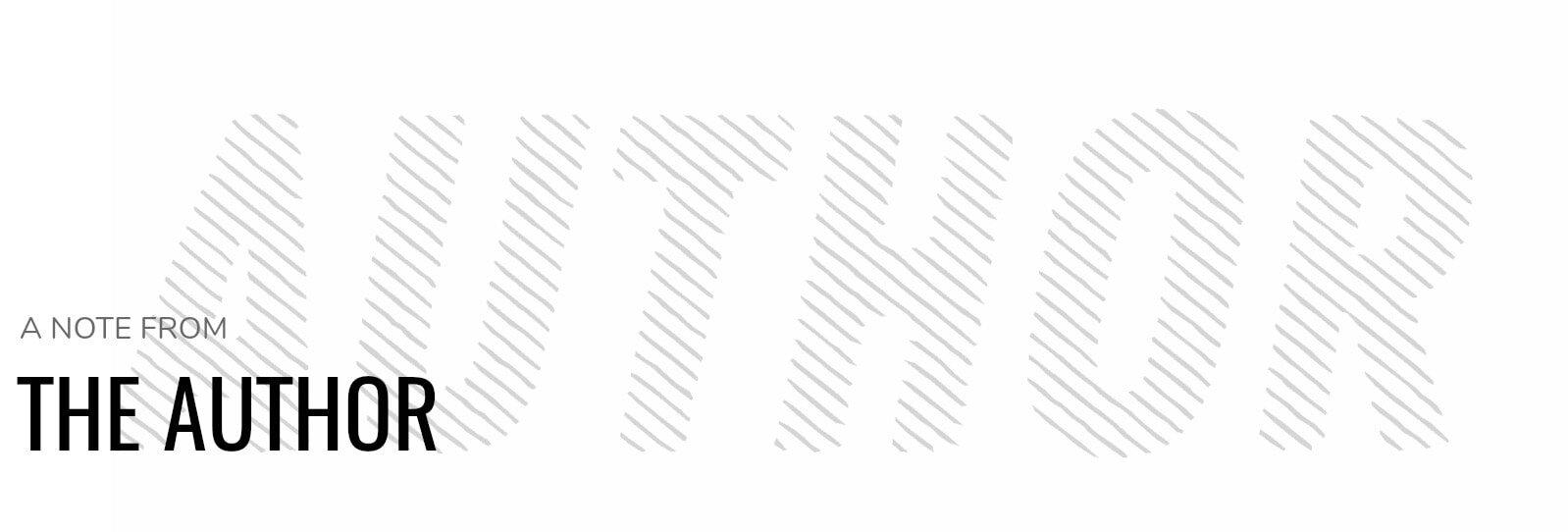 a-note_1_orig.jpg
