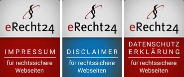 erecht24-siegel-komplett.png