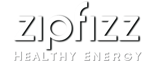 Zipfizz All Natural Energy