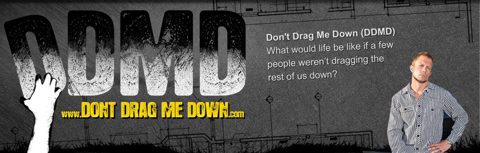 DDMD Banner.jpg