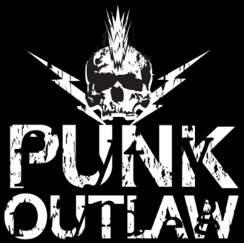 punk outlaw.png