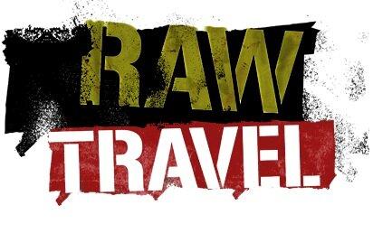 Logo_RT_02+no+passport+small.jpg