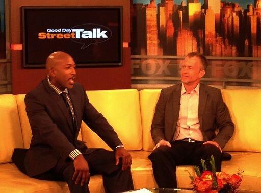 Robert On Fox 5 Street Talk.jpg