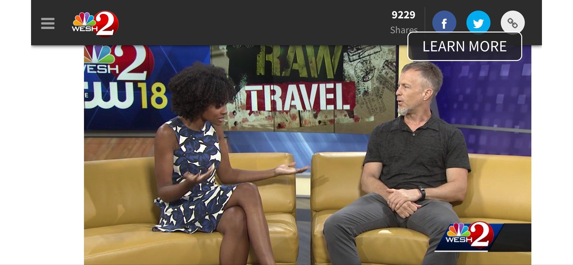 raw-travel---seminole-county-fla_43735039222_o.jpg