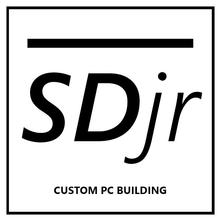sdjr-logo-720px.png