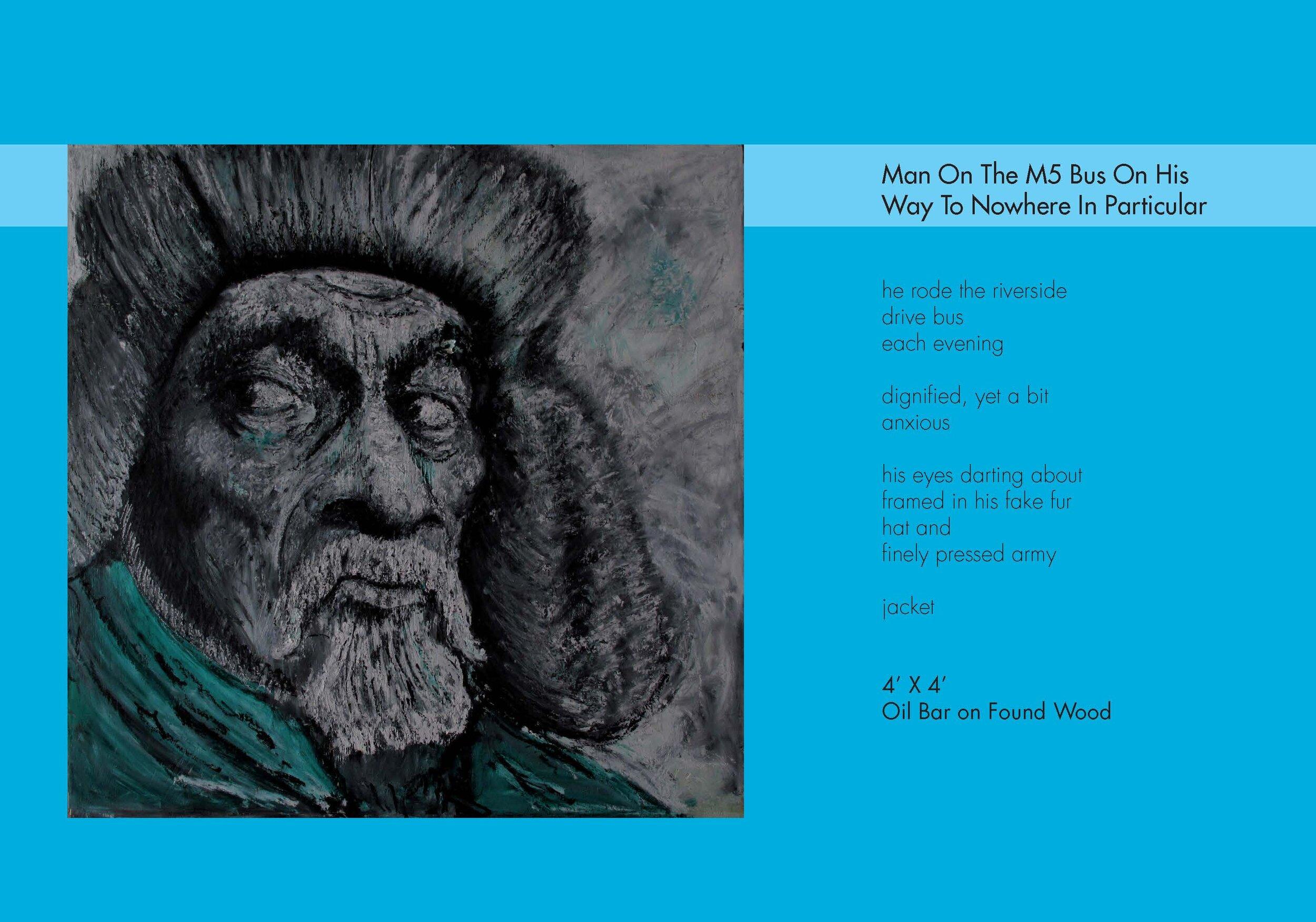 ART PRESENTATION_Page_11.jpg