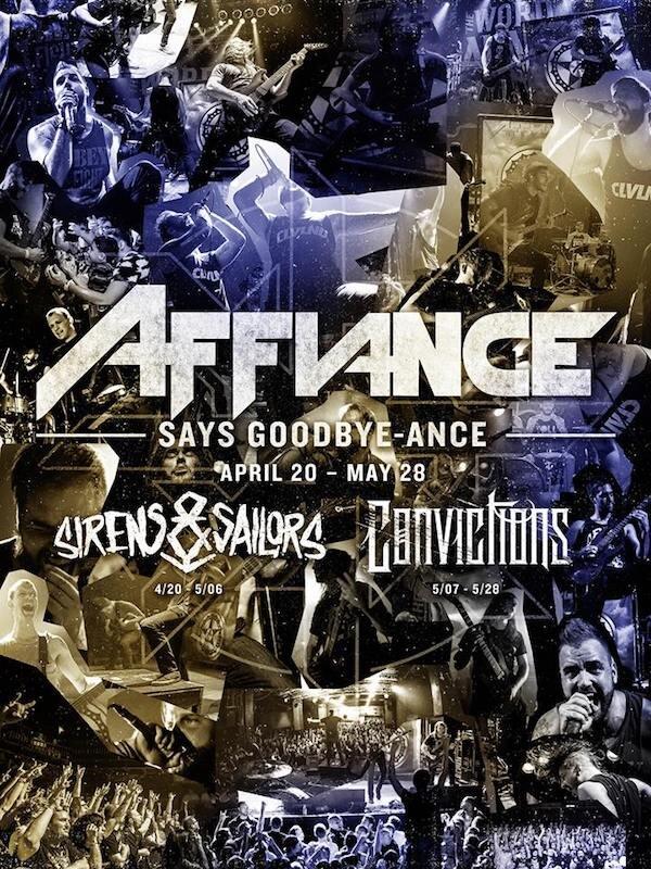 Affiance-tour-2017.jpg