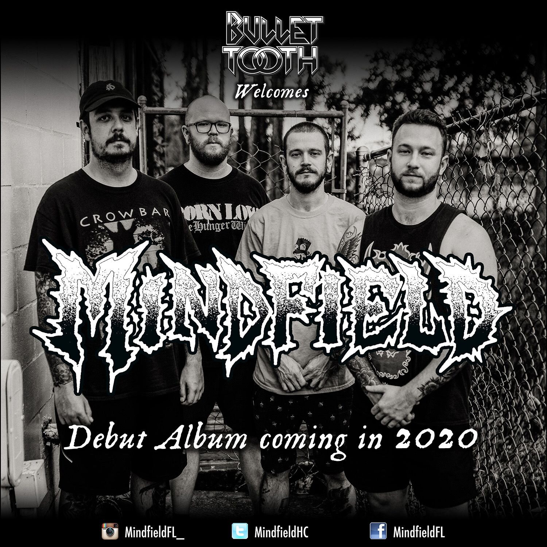 Mindfield-announce-3000x3000-compressor.jpg