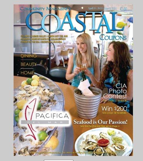 coastal community cover.jpg