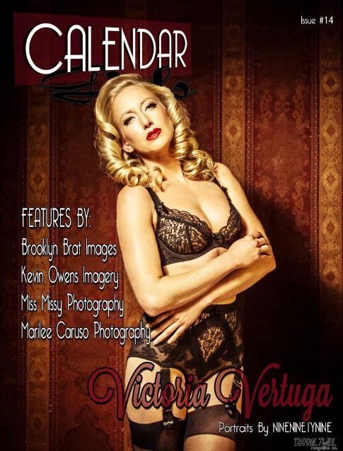 calendar-magazine-cover.jpg