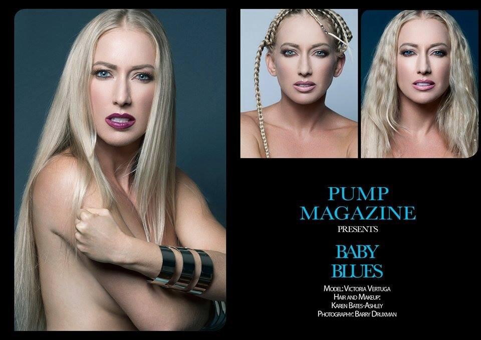 Pump Magazine Oct 2015.jpg