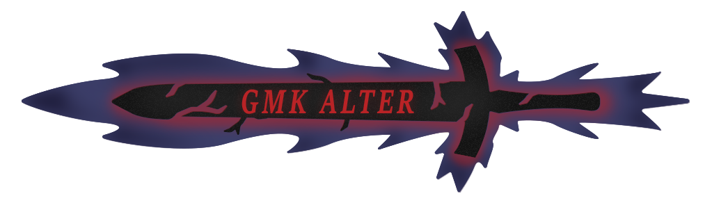 GMK_Alter_Banner.png