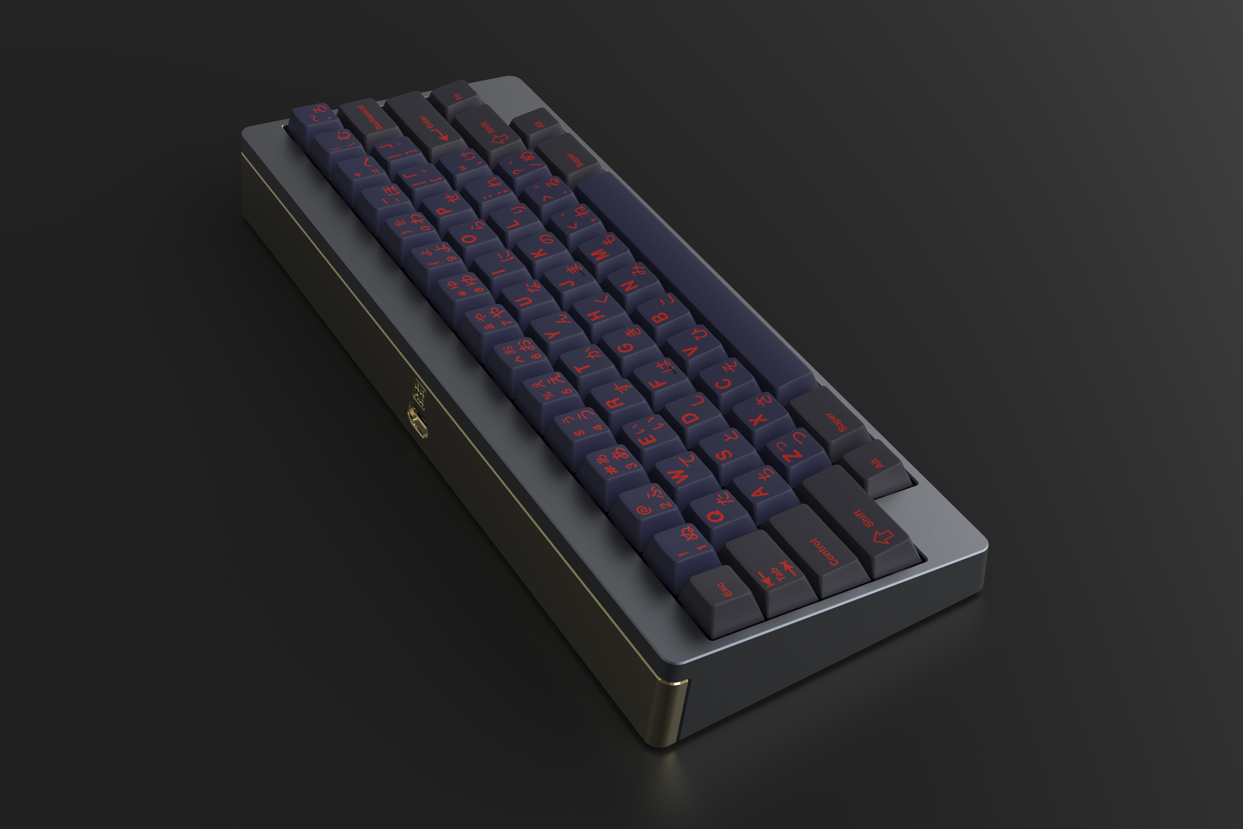 gmk_alter_keyboard_m60a_persp_back.png