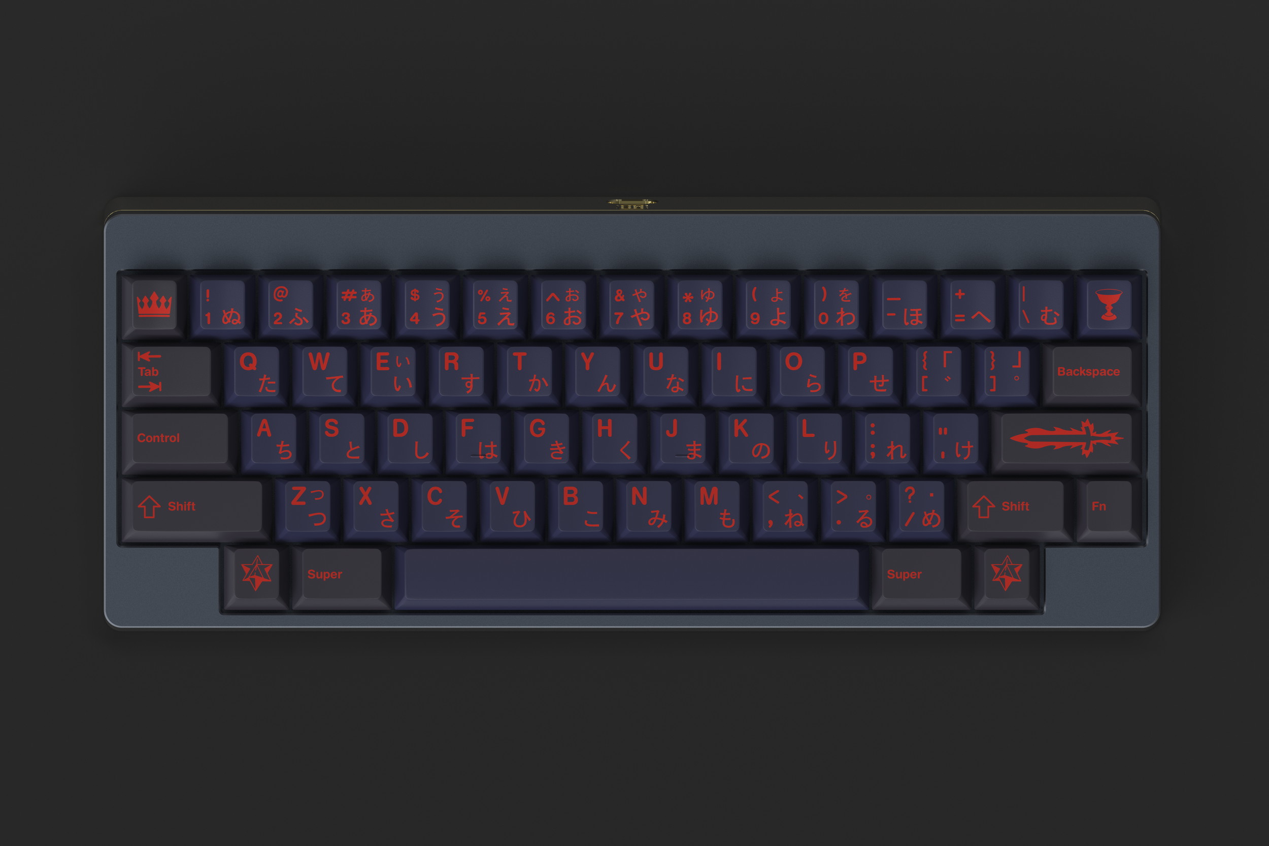 gmk_alter_keyboard_m60a_ortho_top.png