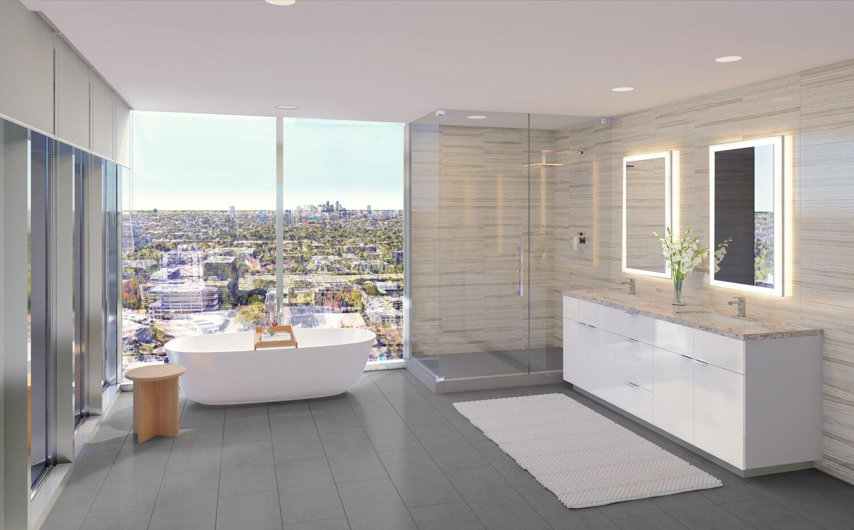 Penthouse+Bath.jpg?format=1500w