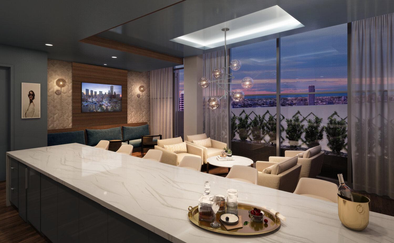 Sky+Lounge.jpg?format=1500w