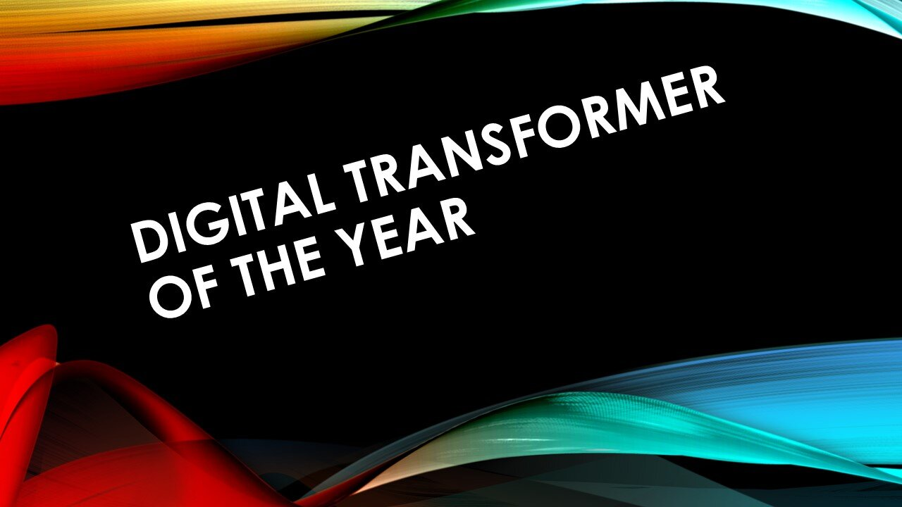 Digital Transformer of the Year.jpg