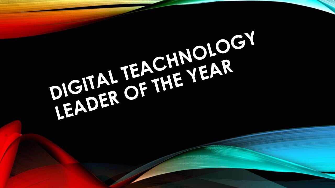 Digital Technology Leader of the Year .jpg