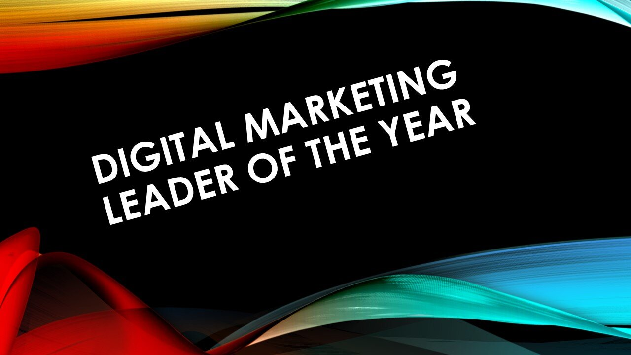 Digital Marketing Leader of the Year .jpg