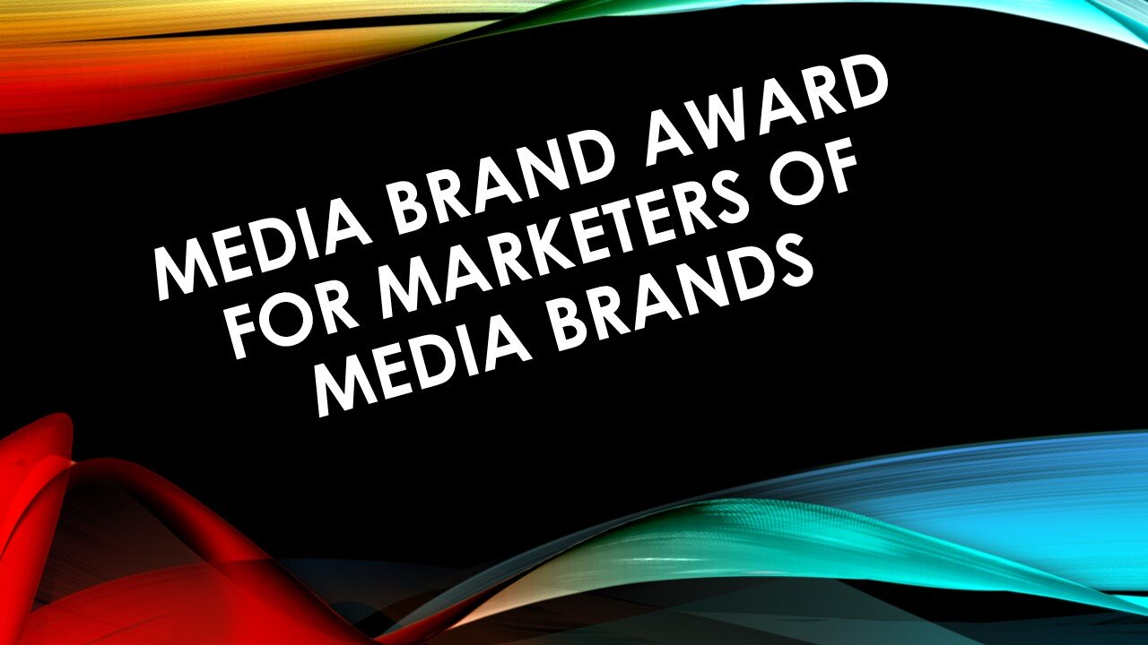 Media Brands Awards .jpg