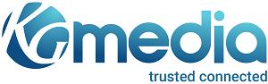 KG Media Logo Solid.png