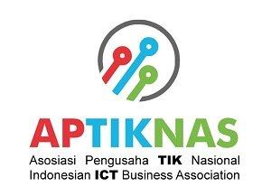 Logo APTIKNAS.jpeg