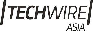 TECHWIREASIA_LOGO_CMYK_GREY.jpg