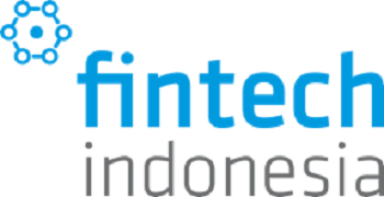 FINTECHIndonesia.png
