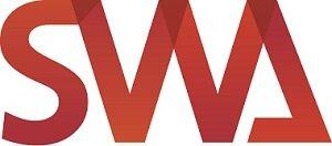 logo swa baru (1).jpg