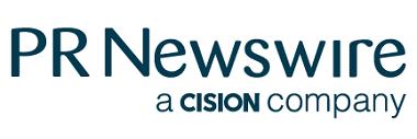 PRNewswire logos_WEB_Blue.png