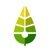 small-Simple-Logo.jpg