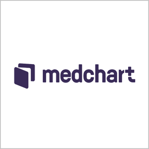 Medchart is a platform that connects medical records with explicit individual consent.