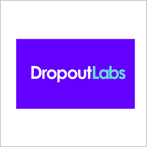 DropoutLabs is building technology to train artificial intelligence on sensitive data without compromising privacy.