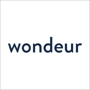 Wondeur is a ground-breaking cultural platform reinventing how we discover, experience, and invest in art worldwide.