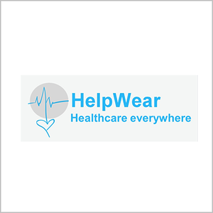 The HeartWatch is a 24/7 wearable heart monitor that contacts EMS when the user suffers a heart attack.